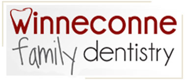 Winneconne Family Dentistry, Dentist and Dental Office in Winneconne, Wisconsin
